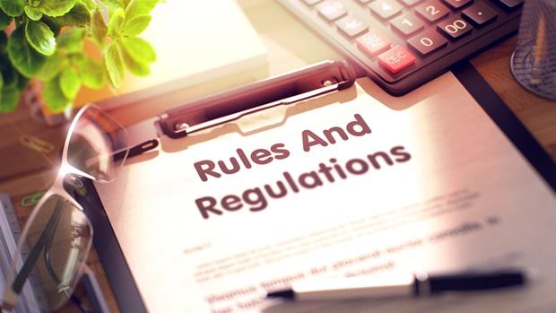 Mengenal Peraturan Perkuliahan