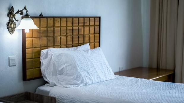 Tips Tidur Siang