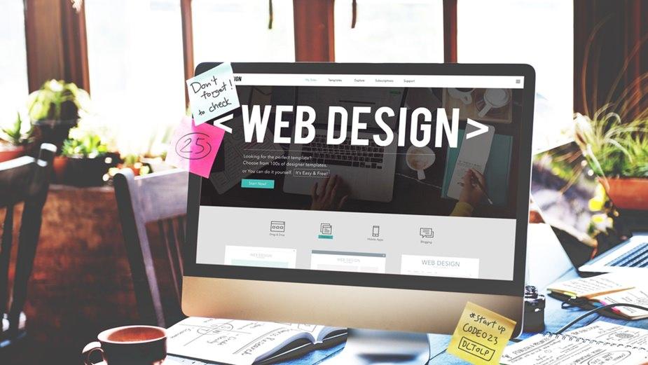 Perancang Website