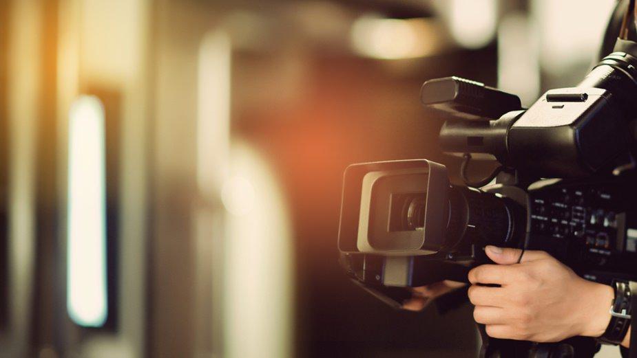 Videografer