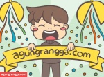 Pengalaman Mengembalikan Domain ke WordPress.com