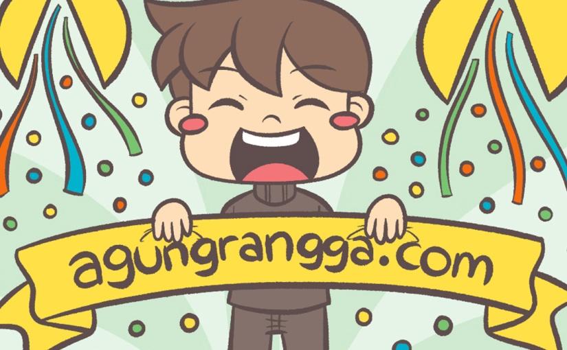 Pengalaman Mengembalikan Domain keWordPress.com