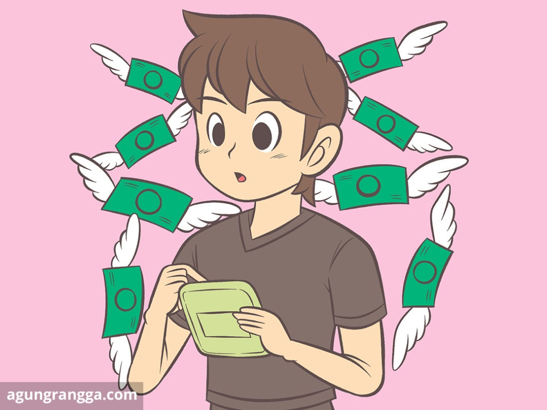Biaya Kuliah di Jurusan DKV