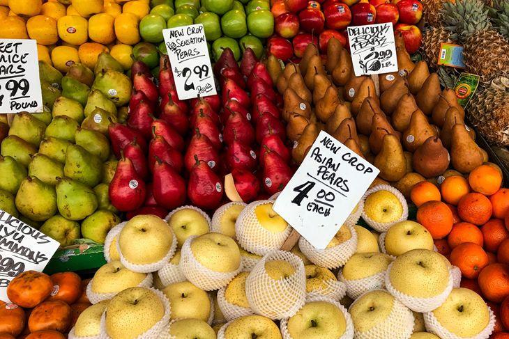 Bandingkan harga setiap toko online di Tokopedia