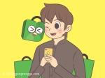 Belanja Hemat Selama Ramadan di Tokopedia