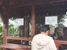Beli tiket masuk The Lodge Maribaya