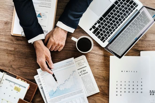 Strategi marketing untuk memenangkan pasar