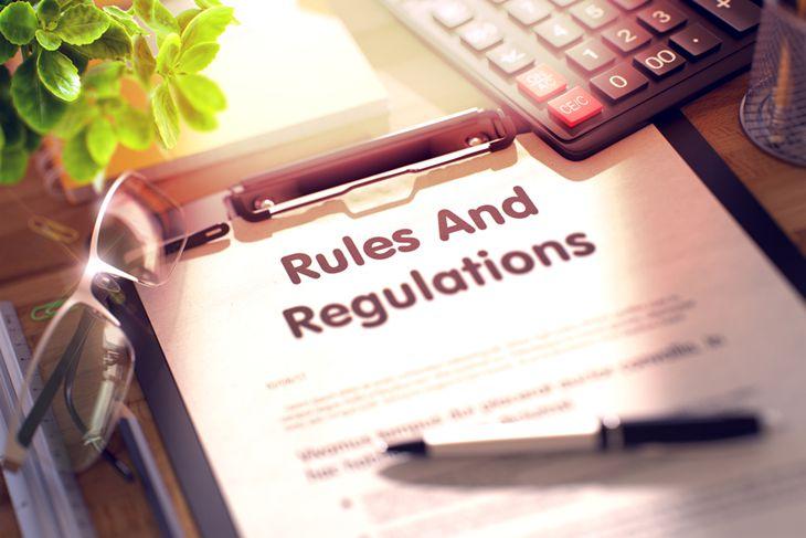 Ketahuilah Aturan-Aturan Tertentu yang Sudah Ditentukan dalam Tempat Tinggal Apartemen