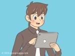 Coba Software HRD Gratis untuk Mengelola Bisnis Anda