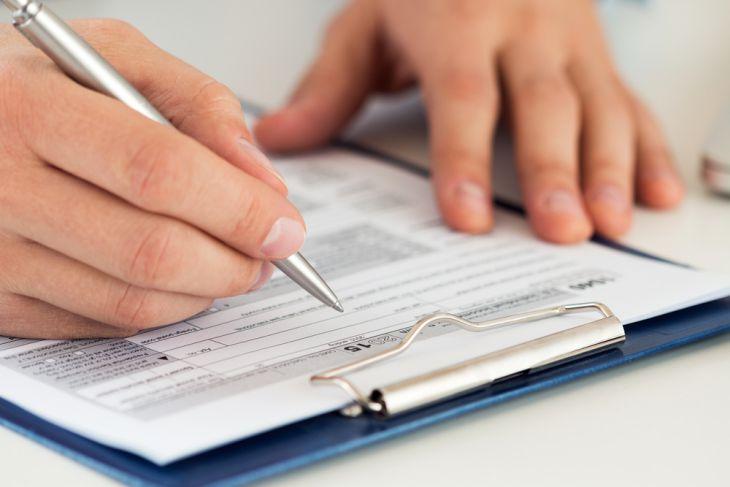 Pendaftaran Ujian TOEFL ITP