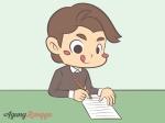 Pengalaman Ikut Ujian TOEFL ITP di ITB