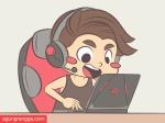 Laptop Gaming ASUS Paling Unggul Tahun Ini
