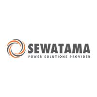 sewatama