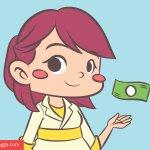 Tips Manjur Investasi Reksadana Terbaik untuk Para Pemula