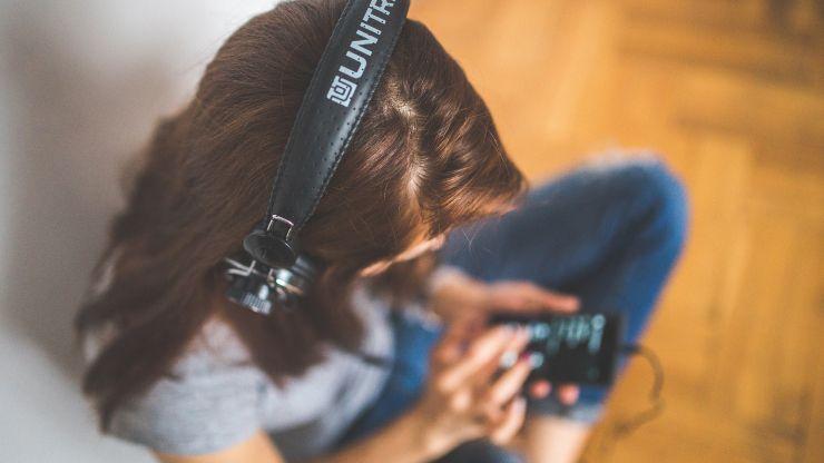 Cara Beli Paket 4G Musik Smartfren Anti Ribet