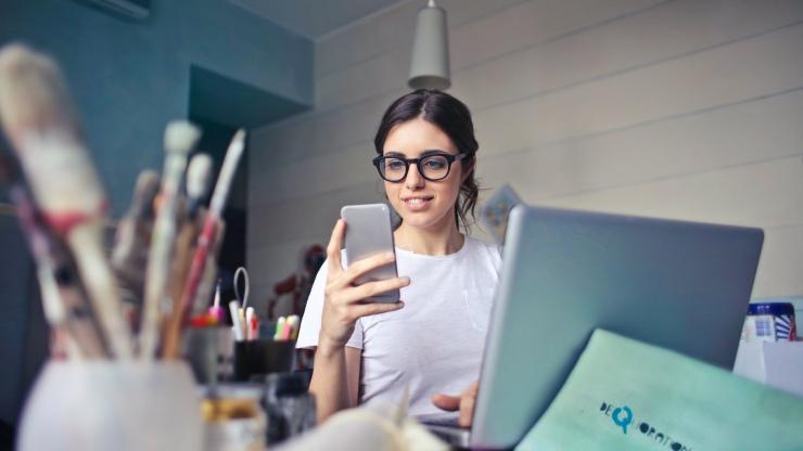 Alasan Memilih Layanan Internet Service Provider dari Hypernet