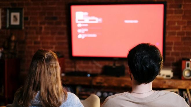 Keunggulan TV Berlangganan dari IndiHome